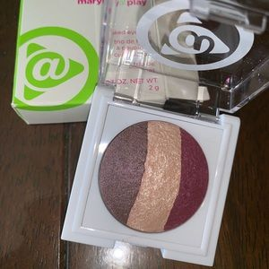 Mary Kay Day Shadow Trio Limited Edition